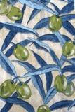 textur Royaltyfria Bilder