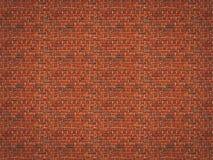 textur Arkivbild