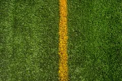 Textur av örträkningssportarna i tennis, golf, baseball, fält arkivbilder