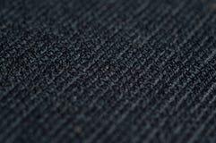 Textur av att sandpappra papperskrok-och-öglan som drar tillbaka blocket fotografering för bildbyråer