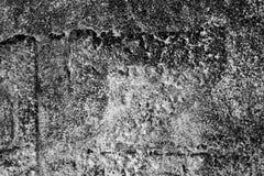 Textur av bakgrund för textur för Absract betonggolv Arkivfoton