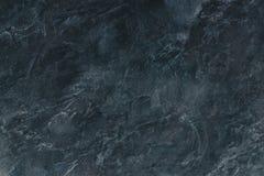 Textur av bakgrund för upplösning för mörk för väggbetongsvart buse för målarfärg hög för designblackdrop eller samkopiering fotografering för bildbyråer