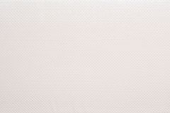 Textur av beige läder royaltyfria foton