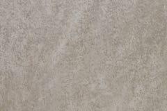 Textur av cement och betongväggen för modell och bakgrund Arkivbilder