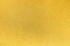 Textur av den bruna för bräde sidan tillbaka Arkivbild