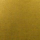 Textur av den bruna sidan för konstbräde tillbaka Arkivfoton