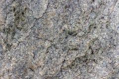 Textur av den gamla stenen vaggar, naturlig bakgrund royaltyfri fotografi