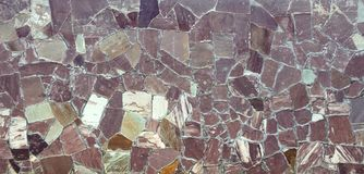 Textur av den gammala rockväggen för bakgrund Arkivfoton