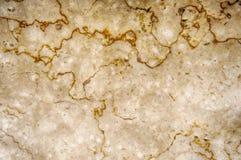 Textur av den naturliga stenen - marmor, onyx, opal, granit Royaltyfria Bilder
