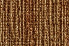 Textur av den orange tapeten abstrakt bakgrundsdesign Arkivbild