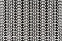 Textur av den vide- plast- korgen bakgrund för design och garnering royaltyfri bild