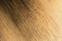 Textur av den yttre skidan av en palmträdblomma Arkivfoto