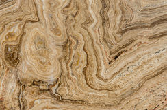 Textur av det naturliga stengolvet Royaltyfri Fotografi