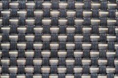 Textur av det täta silkespappret arkivfoton