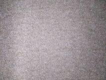 Textur av elasticitetstyg royaltyfria foton