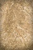 Textur av en cementdurk Royaltyfria Bilder