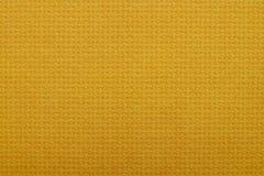 Textur av en finnig pappers- yttersida Royaltyfri Fotografi