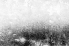 Textur av en formvägg Arkivfoton