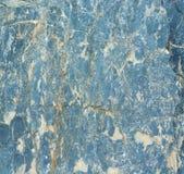 Textur av en hög av bergstenar Royaltyfri Fotografi