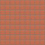 Textur av en wal tegelsten Royaltyfri Fotografi