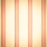 Textur av ett orange cement royaltyfri bild