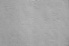 Textur av ett papper Arkivbild