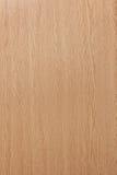Textur av ett träd, träprodukter från ett bräde. Royaltyfri Fotografi