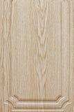 Textur av ett träd, träprodukter från ett bräde. Royaltyfria Bilder
