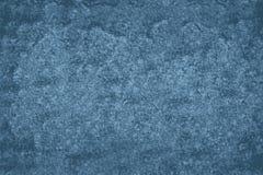 Textur av ett zinkmetallark för en bakgrund royaltyfri illustrationer