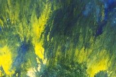 Textur av färgrikt Arkivfoto