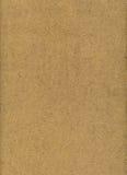 Textur av fibreboarden Arkivfoton