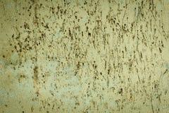 Textur av gammal bakgrund Fotografering för Bildbyråer