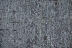 Textur av gammal ruberoid Royaltyfri Fotografi