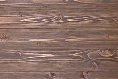 Textur av gammala träplankor Royaltyfri Foto