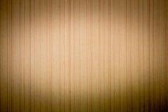 Textur av gammalt brunt trä Royaltyfri Foto