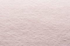 Textur av gammalt sjaskigt och skrynkligt papper, tappningstil, abstrakt bakgrund Arkivfoton