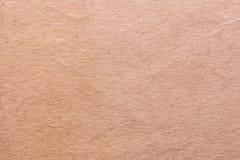 Textur av gammalt sjaskigt och skrynkligt papper, tappningstil, abstrakt bakgrund Royaltyfri Foto
