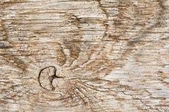 Textur av gammalt smutsar ner urblekt trä arkivfoton