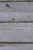 Textur av gammalt trä Royaltyfria Foton