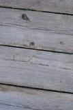 Textur av gammalt trä Royaltyfri Bild