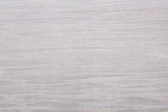 Textur av grå färgpapper med effekter Arkivbilder