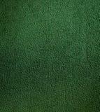Textur av grön matta Royaltyfria Foton