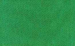 Textur av grönt tyg Royaltyfria Bilder