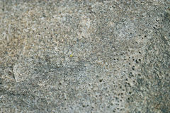Textur av granitstenen Royaltyfri Fotografi