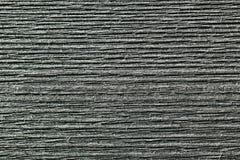 Textur av granitstenen Arkivfoto