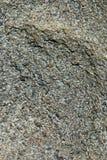 Textur av granitstenen Royaltyfria Bilder