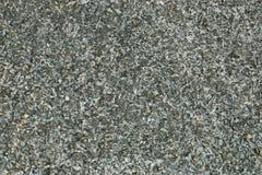 Textur av granitstenen Royaltyfri Foto