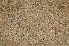 Textur av granitstenen Royaltyfria Foton