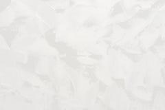 Textur av grundad kanfas 1 Royaltyfri Fotografi