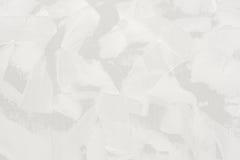 Textur av grundad kanfas 2 Arkivfoton